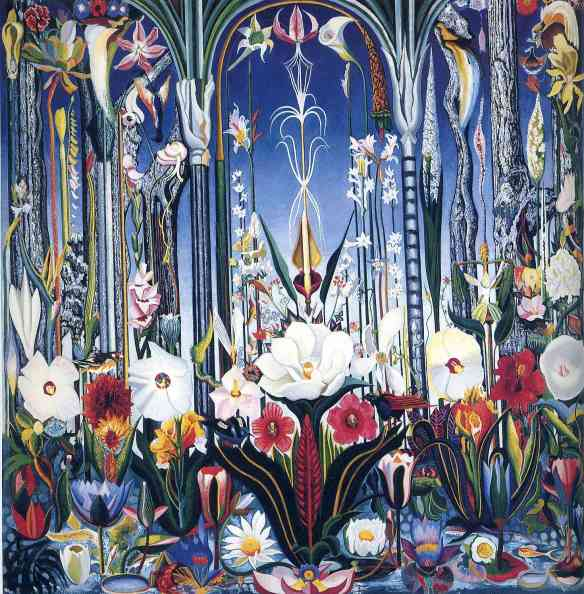 flowers-italy-1931